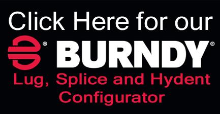 burndy-configurator-promo-banner-edited-4.jpg